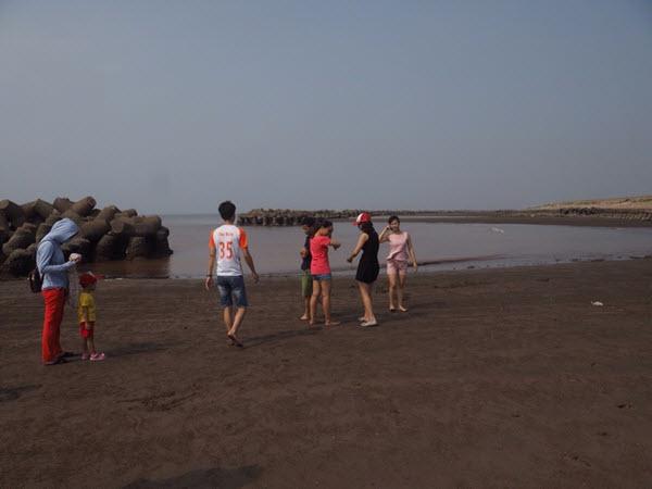 đi phượt Nam Định