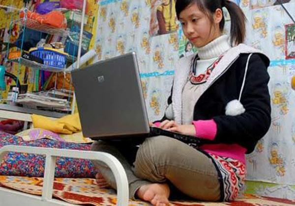 dung-laptop-hieu-qua-6
